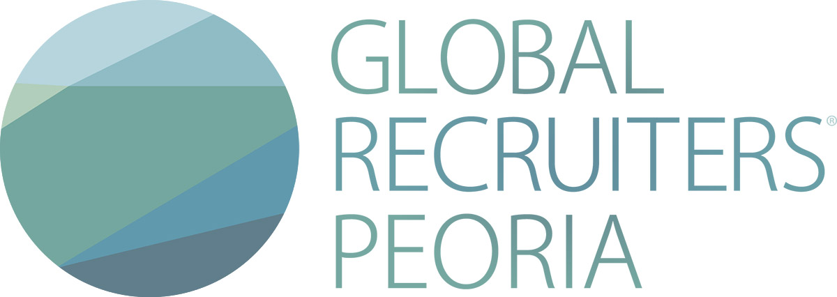 Global Recruiters of Peoria