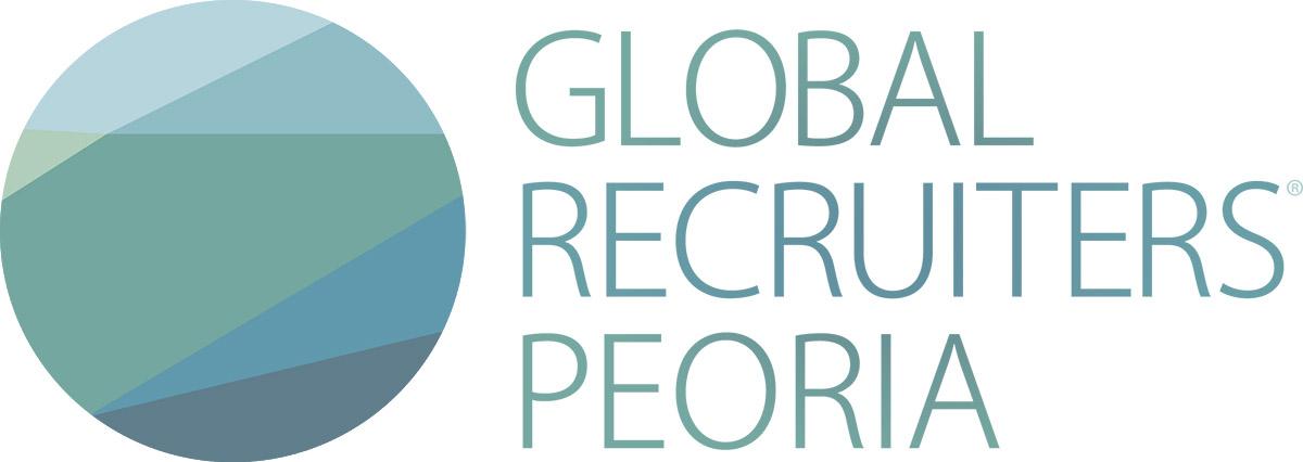 Global Recruiters of Peoria