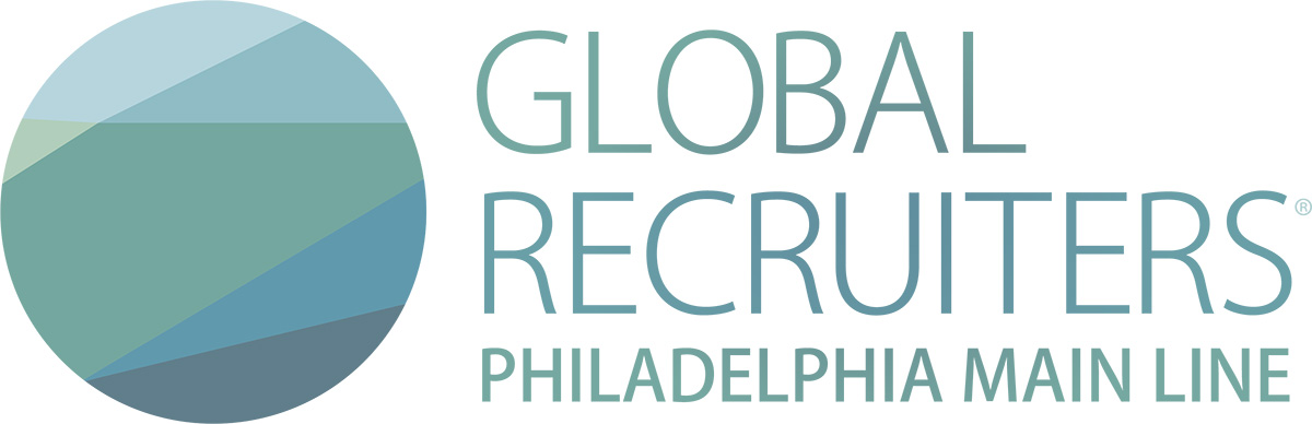 Global Recruiters of Philadelphia Main Line
