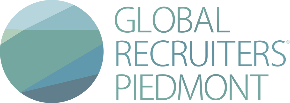 Global Recruiters of Piedmont