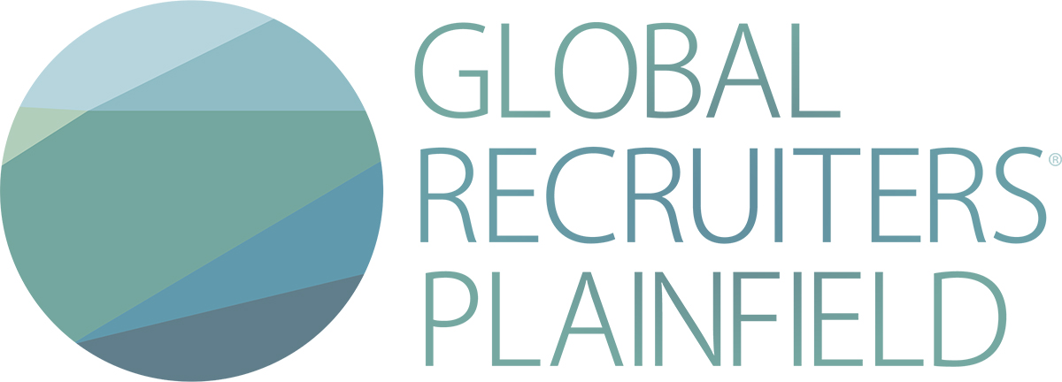 Global Recruiters of Plainfield