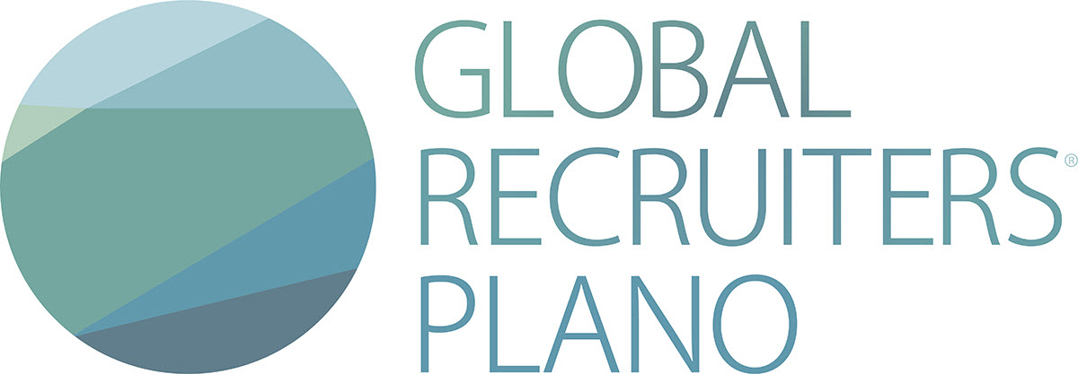 Global Recruiters of Plano