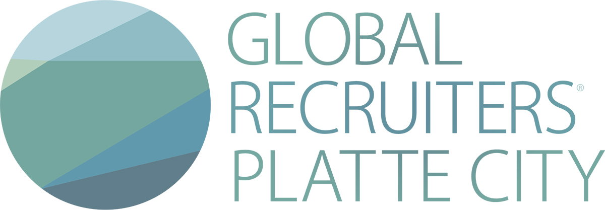 Global Recruiters of Platte City