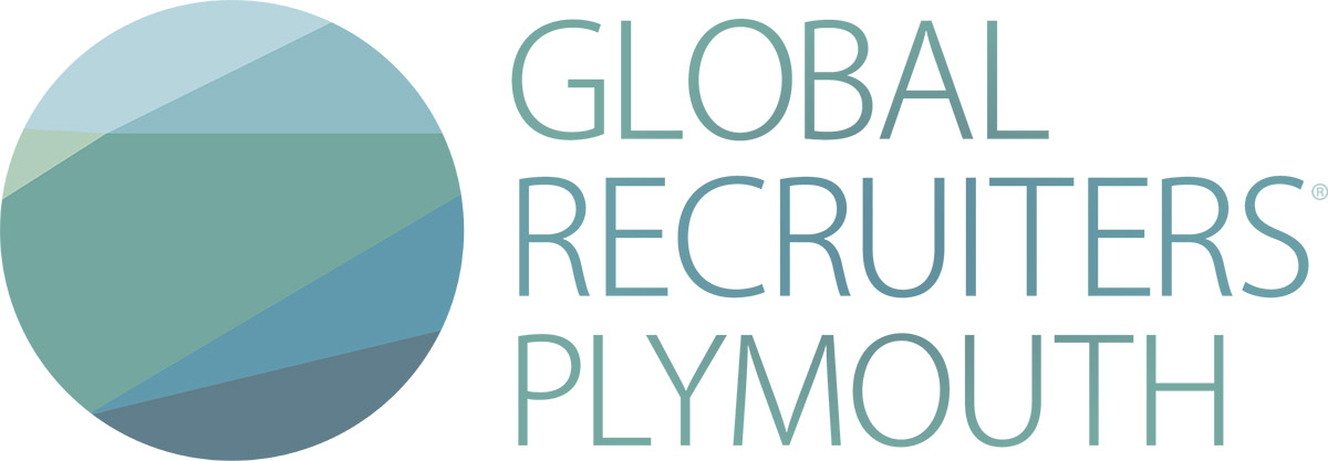 Global Recruiters of Plymouth