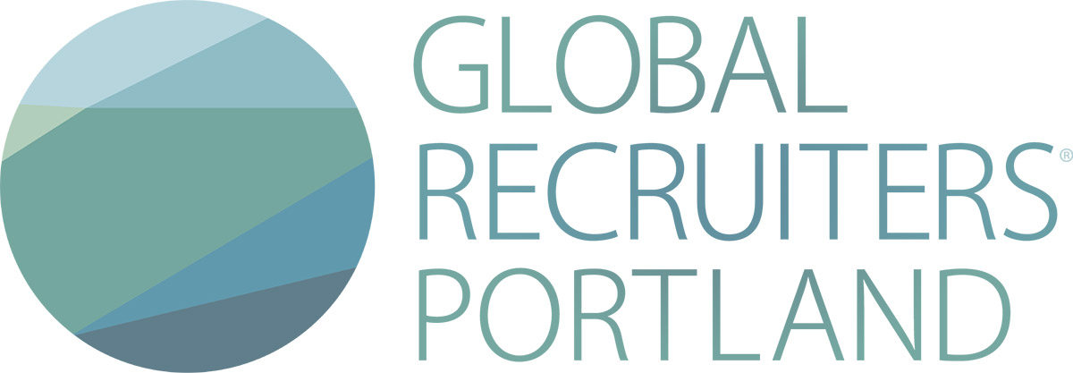Global Recruiters of Portland
