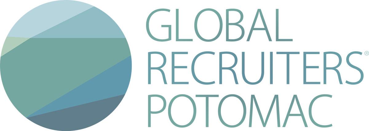 Global Recruiters of Potomac