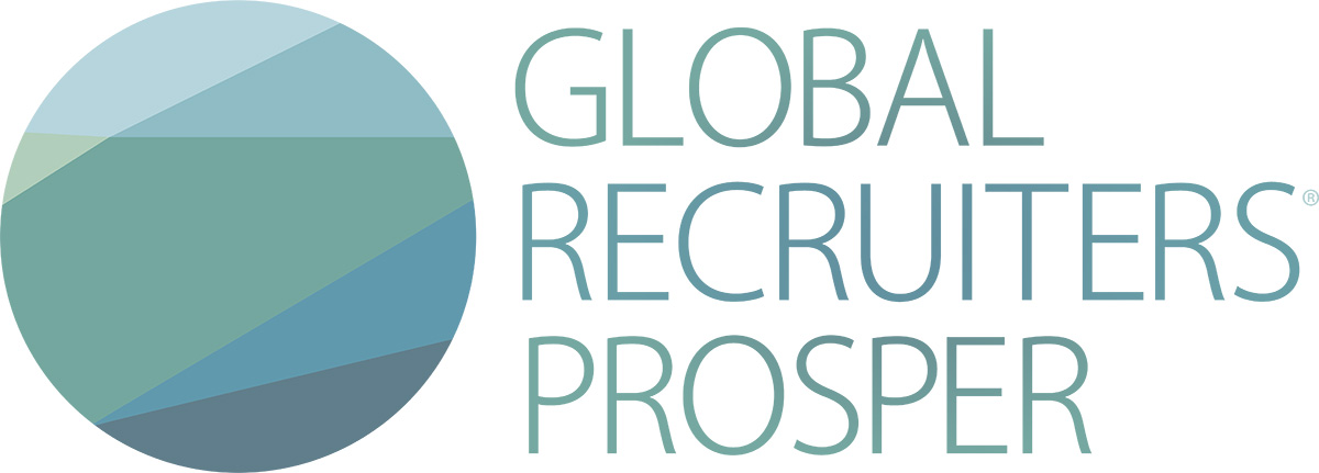 Global Recruiters of Prosper