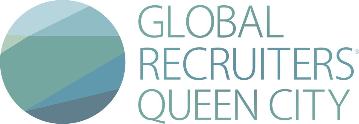 Global Recruiters of Queen City