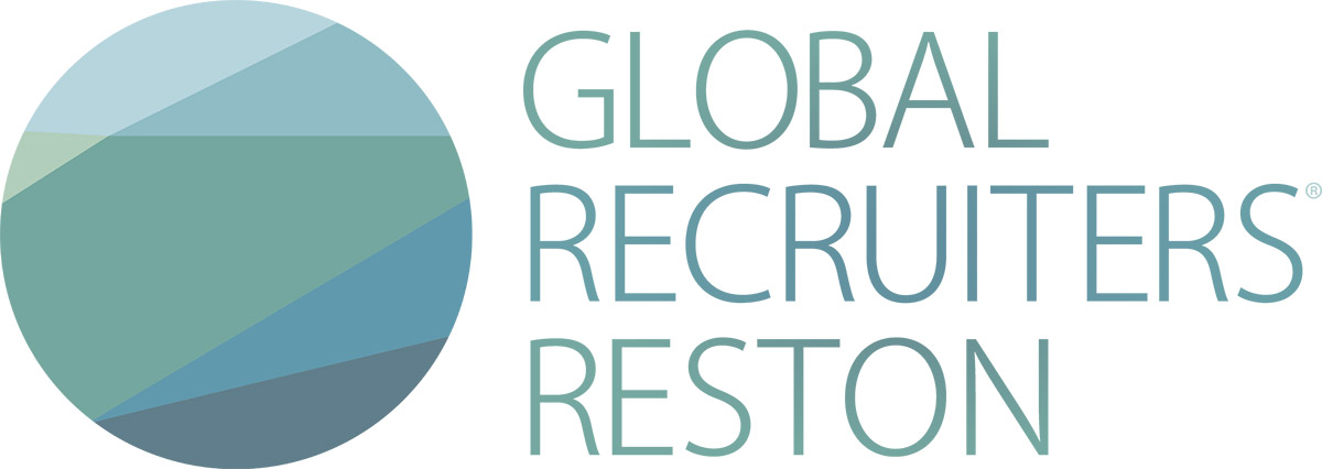 Global Recruiters of Reston
