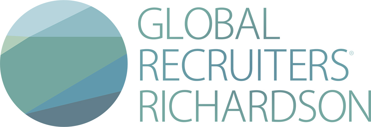 Global Recruiters of Richardson