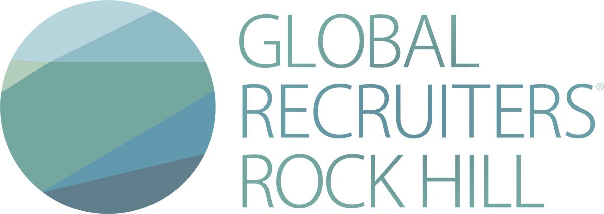 Global Recruiters of Rock Hill