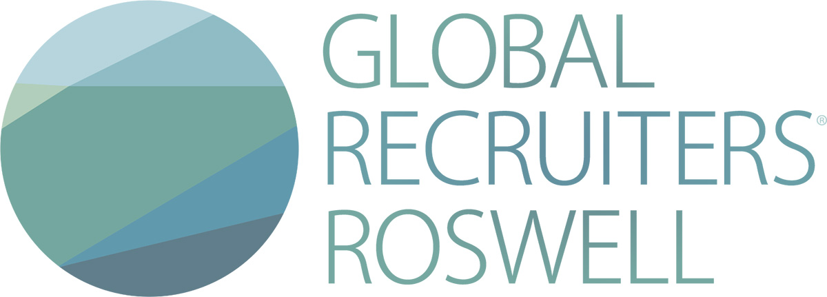 Global Recruiters of Roswell