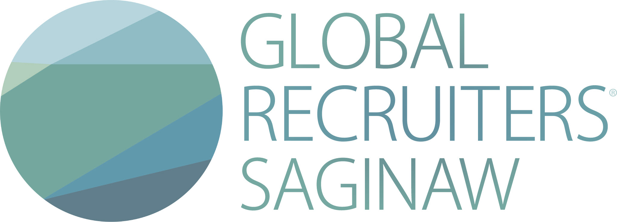 Global Recruiters of Saginaw