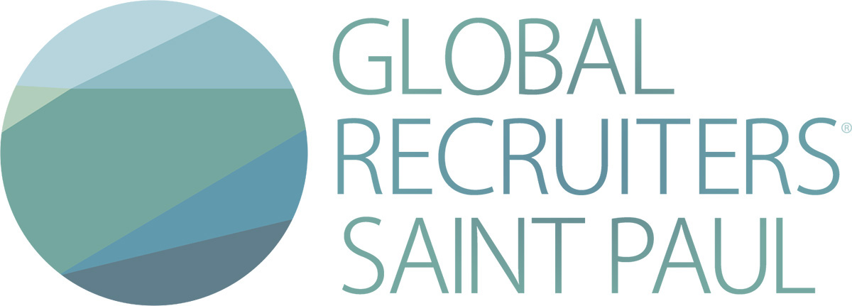 Global Recruiters of Saint Paul