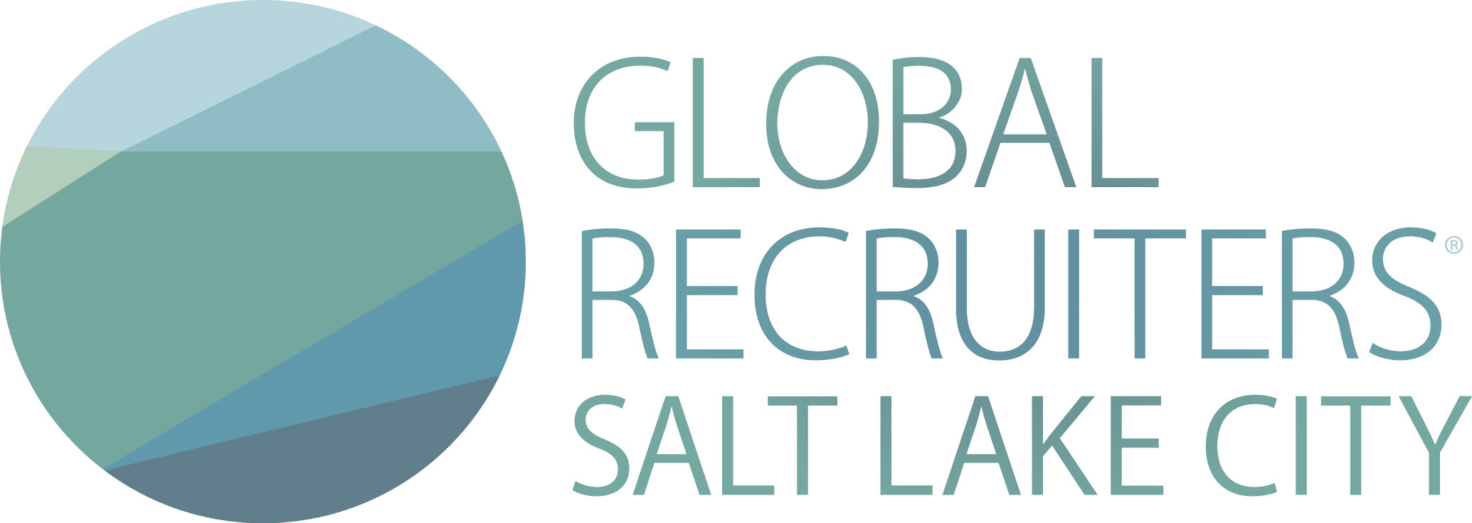 Global Recruiters of Salt Lake City