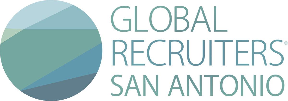 Global Recruiters of San Antonio