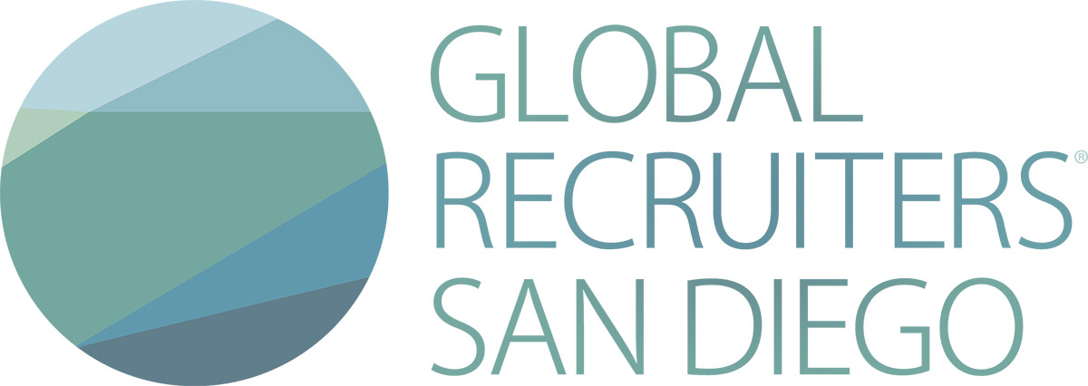 Global Recruiters of San Diego