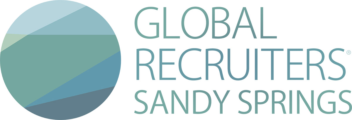 Global Recruiters of Sandy Springs