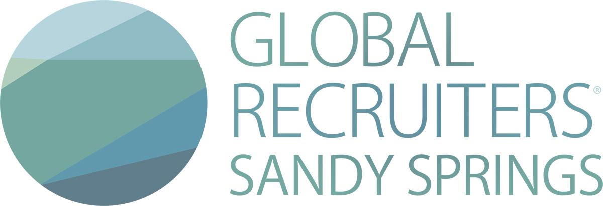 Global Recruiters of Sandy Springs