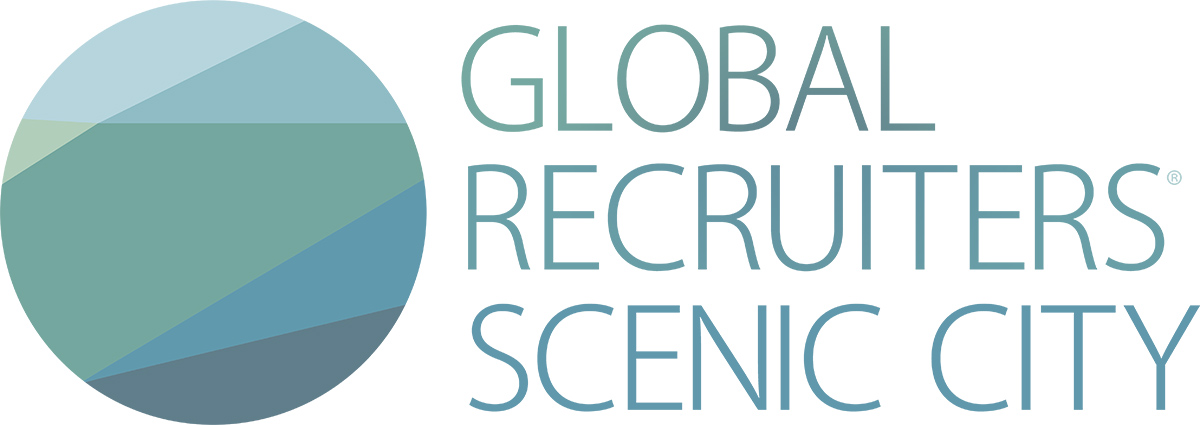 Global Recruiters of Scenic City