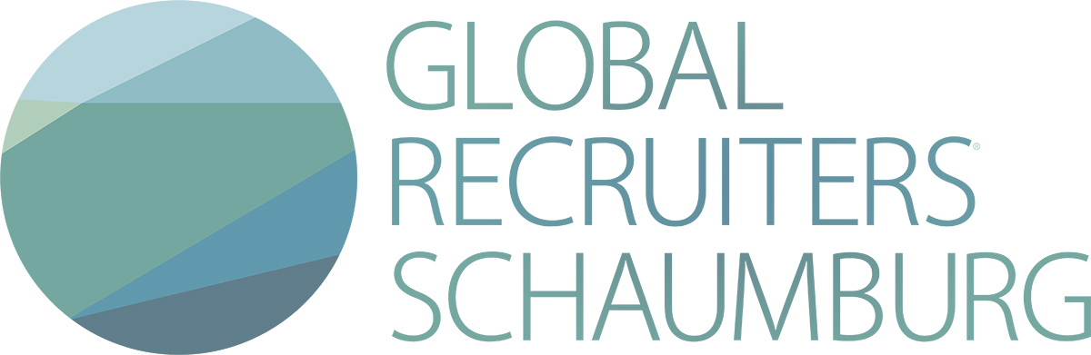 Global Recruiters of Schaumburg