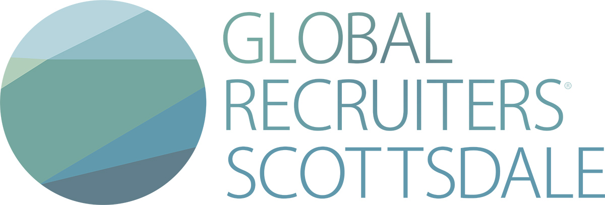 Global Recruiters of Scottsdale