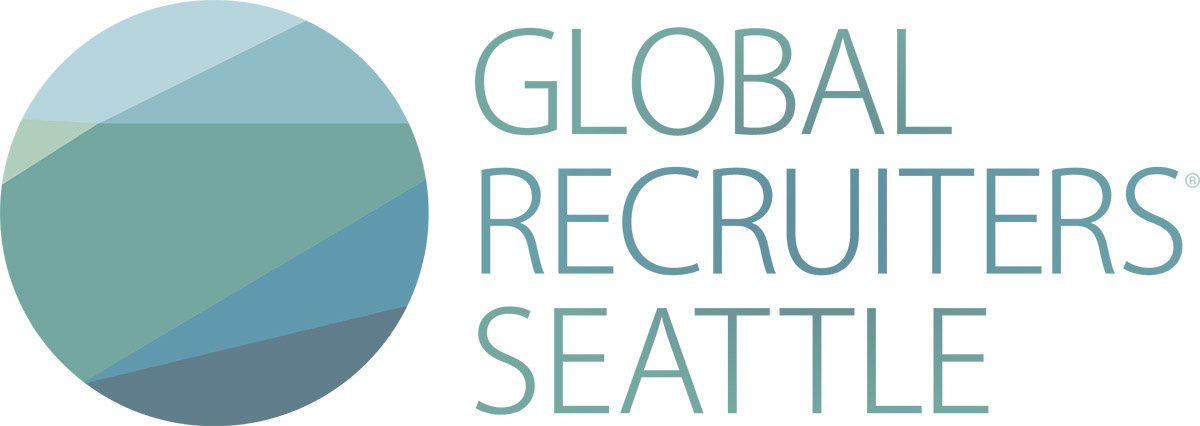 Global Recruiters of Seattle