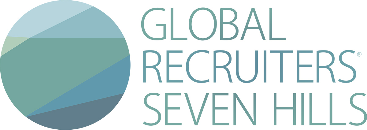 Global Recruiters of Seven Hills