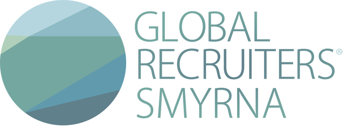 Global Recruiters of Smyrna