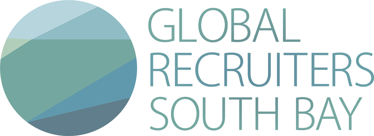 Global Recruiters of South Bay