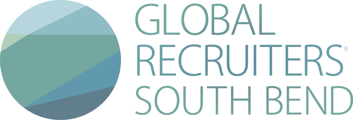 Global Recruiters of South Bend