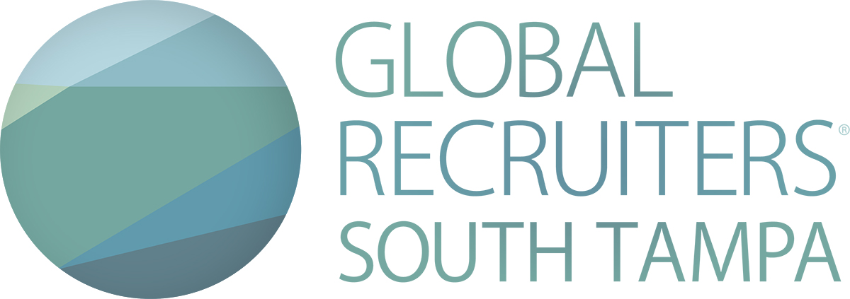 Global Recruiters of South Tampa