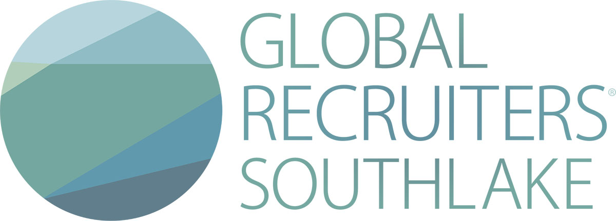 Global Recruiters of Southlake