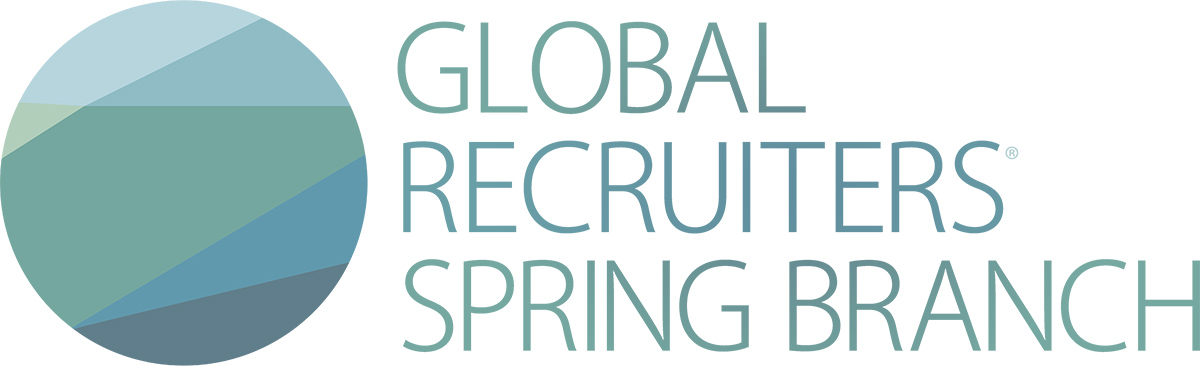 Global Recruiters of Spring Branch