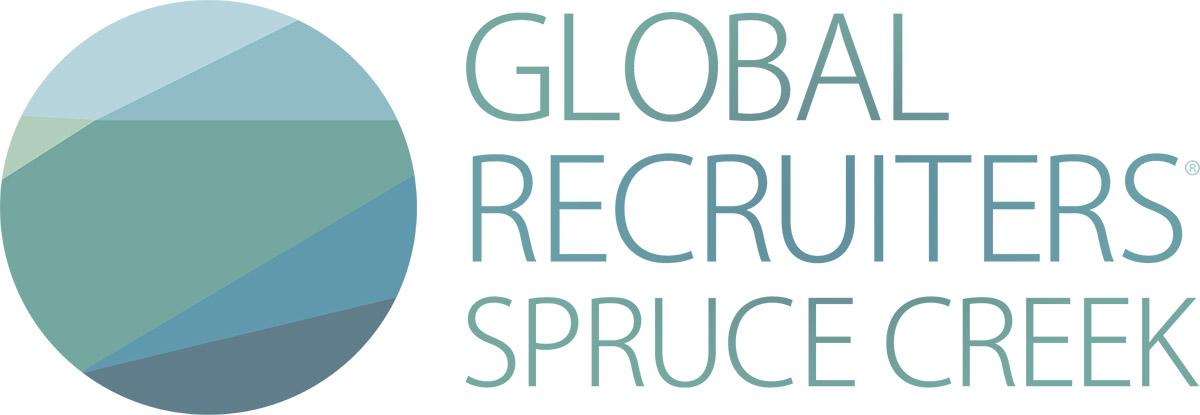 Global Recruiters of Spruce Creek