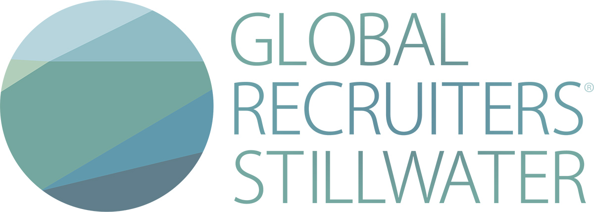 Global Recruiters of Stillwater