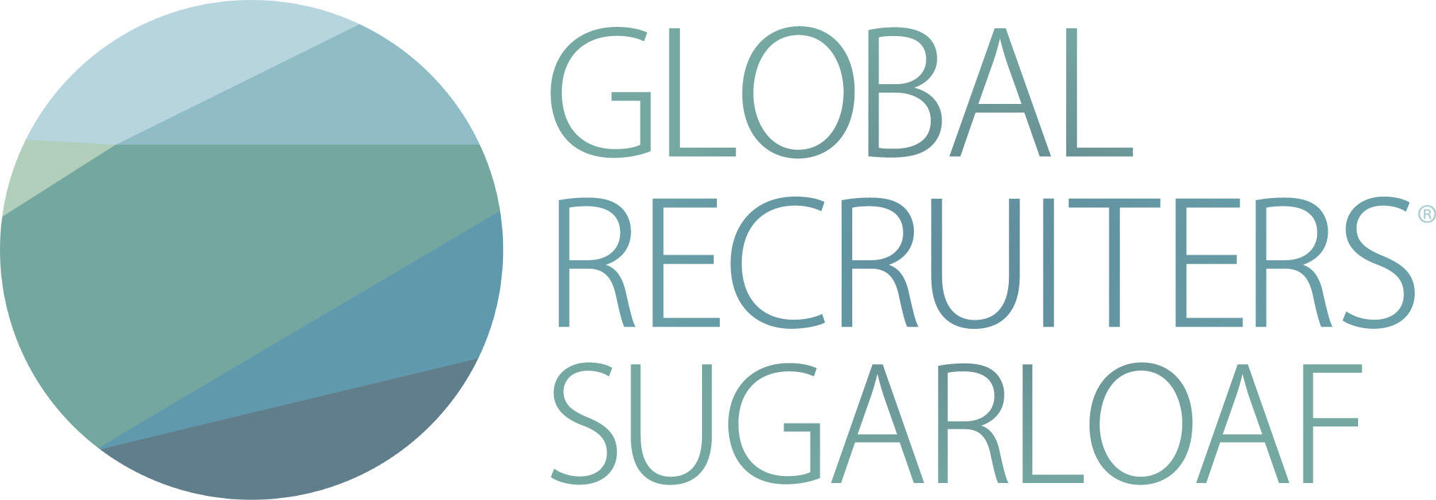 Global Recruiters of Sugarloaf