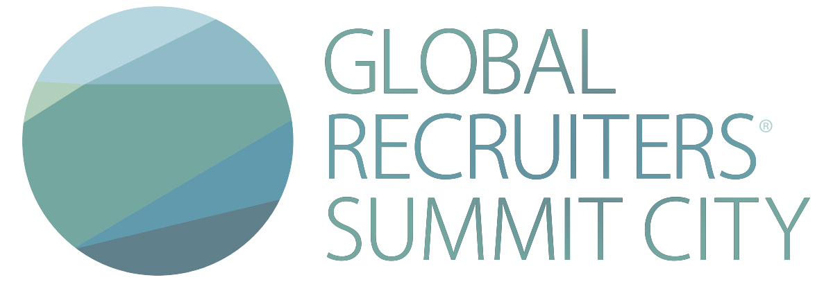 Global Recruiters of Summit City