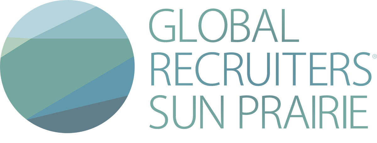 Global Recruiters of Sun Prairie