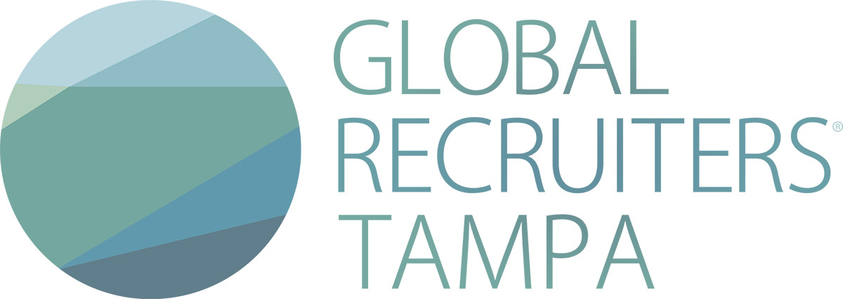 Global Recruiters of Tampa