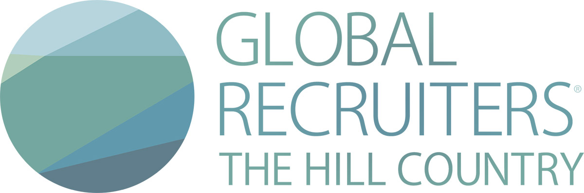 Global Recruiters of The Hill Country