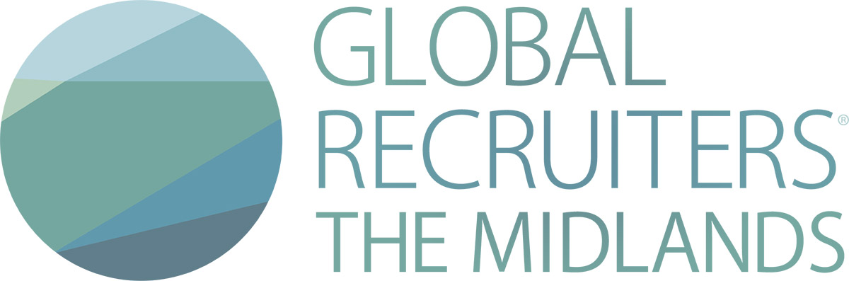 Global Recruiters of The Midlands