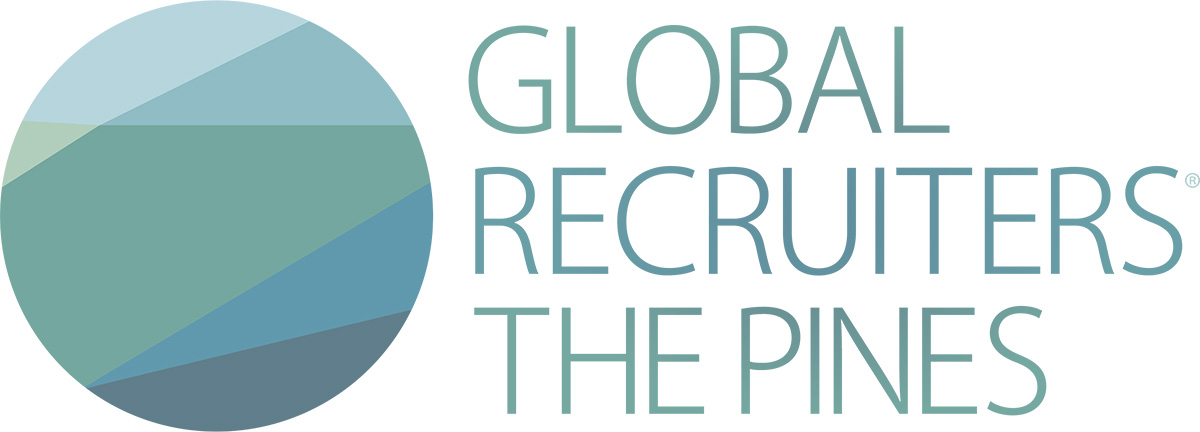 Global Recruiters of The Pines
