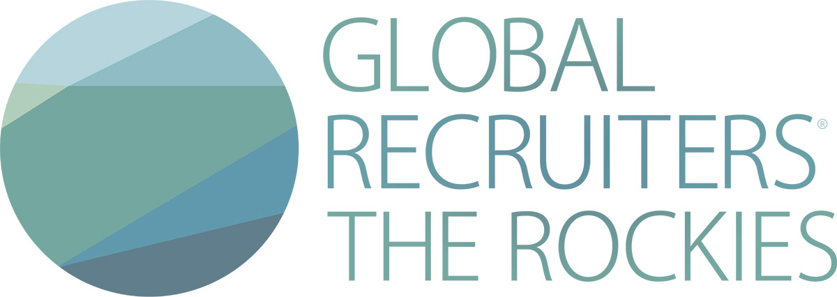 Global Recruiters of The Rockies
