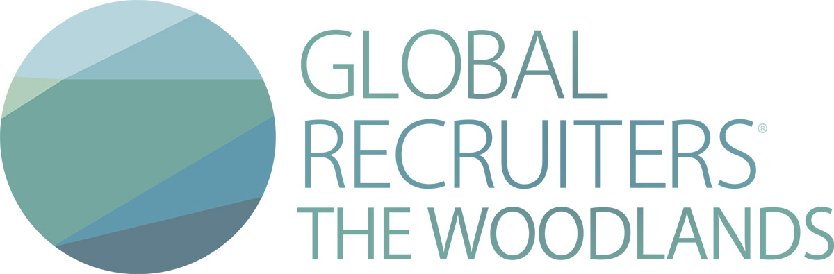 Global Recruiters of The Woodlands