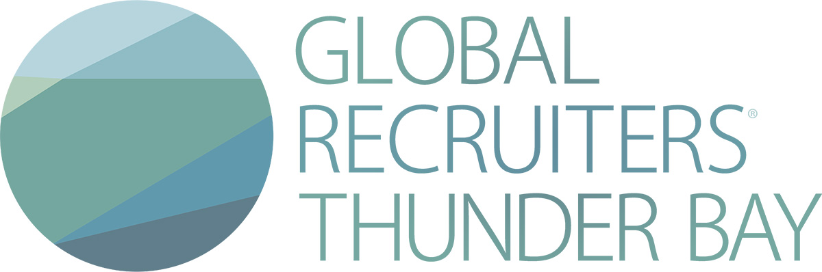 Global Recruiters of Thunder Bay