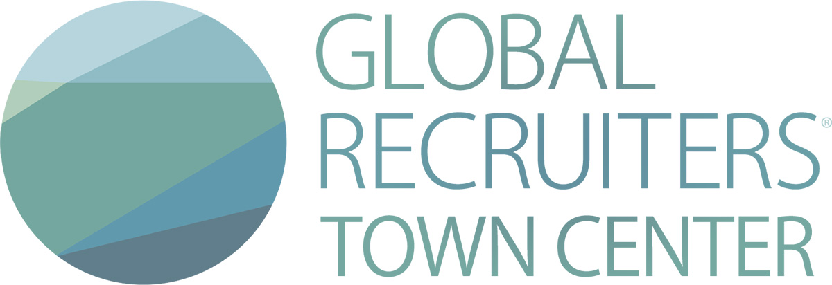 Global Recruiters of Town Center