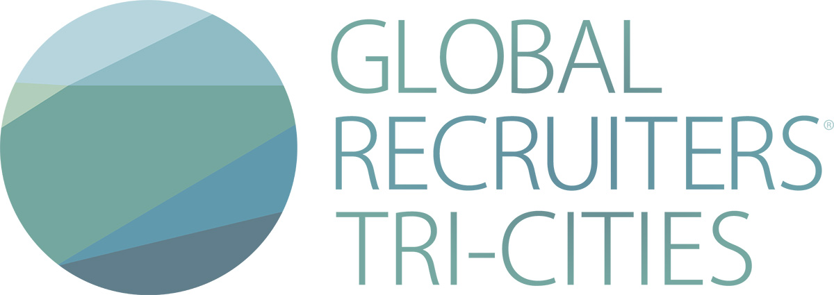Global Recruiters of Tri-Cities