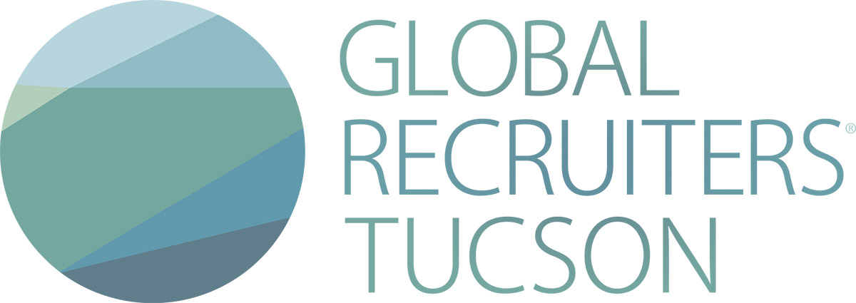 Global Recruiters of Tucson
