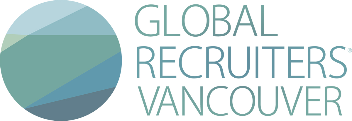 Global Recruiters of Vancouver